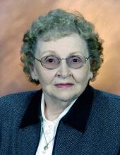 Helen J. Quimby