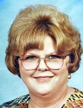 Patricia Ann Galaviz