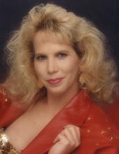 Sandra Irene Baker