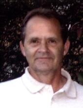 Kevin John Bley
