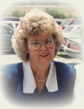 Joy Nell Stone