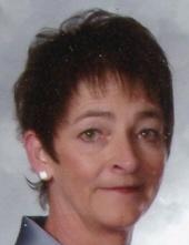 Sandra Ann Pedersen