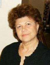 Leontina Iordache