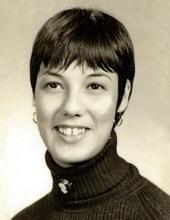 Patricia J. Lorenz