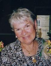 Patricia Anne Marinaro