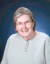 Irene Hilda Majava