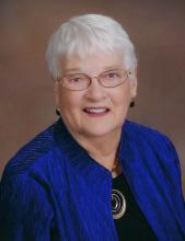 Mary A. Neely