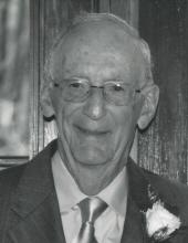 George D. Reinhardt