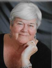 Ann Jones Douglass