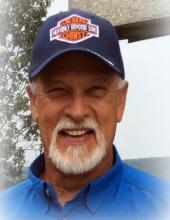 John Lee Truitt