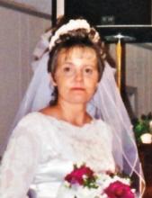 Debra Lorraine Bodine-Wactor
