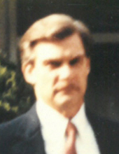 Richard E. Paduch