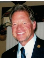 Lawrence J. Borski