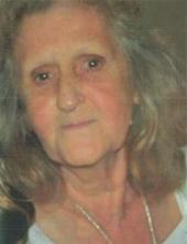 Sheila Denise Fletcher