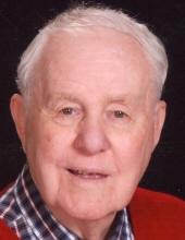 Dwight L. McClure