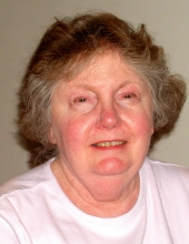 Shirley J Lang