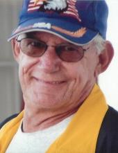 Carl L. Richter