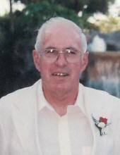 Jerry L. Tucker