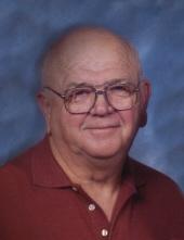 "Robert W. ""Bob"" Prockish"