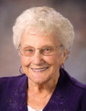 Patricia A. Wickenhauser