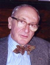 Dr. Newton Duchan Fischer