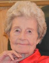 Evelyn K. Vogel