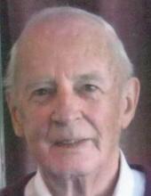 Francis Michael McDonald