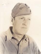 Harry A. Carlsen