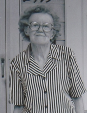 Lois Rhew