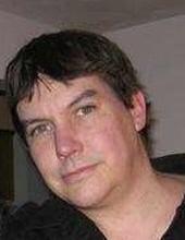 Edward P. Przymierski, Sr.