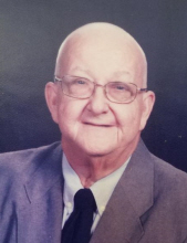 Carl Mills Jr.