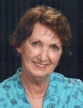 Xenia E. Stryszak