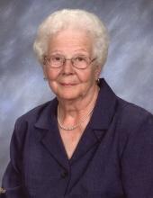 Leona Marie Kreinbrink