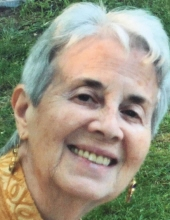 Connie E. Dooling