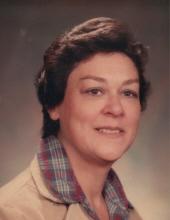 Carol Sue Haviland