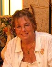 Linda T. Brode