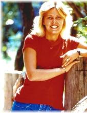 Beverly K. Kemp