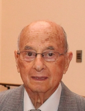 Donald W. Sica