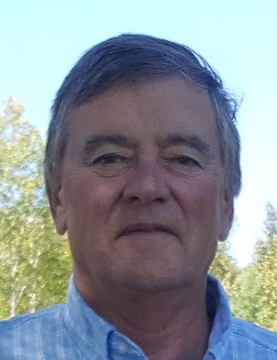 John Charles Severance Obituary - Visitation & Funeral Information