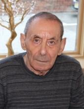 Antonio M. Da Costa