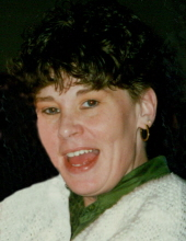 Catherine A. Brown