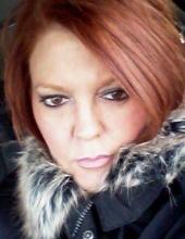 Stephanie Lynn Paulsen Wright