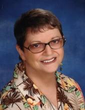 Margaret Marabella