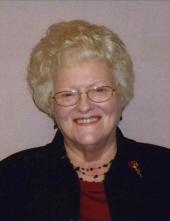 Brenda Joy Inman