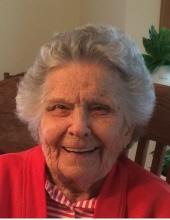 Mary V. Rausch