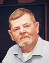 Donald Wayne Jones