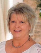 Sandra Justice Marell