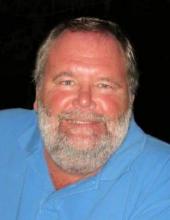 Gregory Eugene Welch