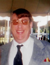 Michael J. Consoletti, III