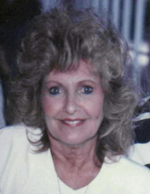 Joan S. Stout